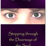 Spiritual drawings and books