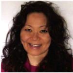 Intuitive reader, author, medium, Lipsologist, energy worker